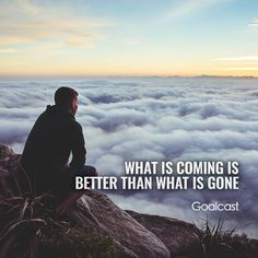 I Am Ready for a Reinvention... Now What? - Goalcast