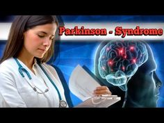 Morbus Parkinson und Parkinson-Syndrome - Medizin Vorlesung / Vortrag - ...