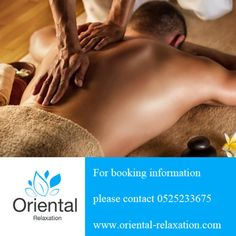 Venus Spa in Dubai Near City Center Deira one of the best Body massage center nearby in Hotel We Provide Professional Massage services For Gents