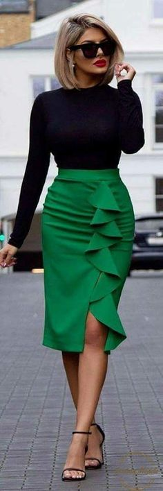 Find More at => http://feedproxy.google.com/~r/amazingoutfits/~3/jeODMD2slkQ/AmazingOutfits.page