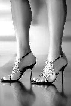 Zapatos de mujer - Womens Shoes