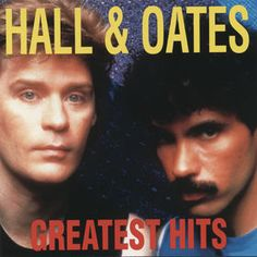 Hall & Oates - Google Search