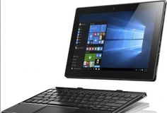 Presenting The New Latest Laptop Lenovo Laptops Phone.It's an Amazing Phone You Also Check the Lenovo Laptops Price, Lenovo Laptops Features, Lenovo Laptops