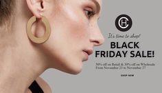 Tomorrow is the Last day to get discount  #cybermonday #blackfriday #discount #rings #necklaces #bracelets #accesorios #accessories #jewelry #jewels #fashion #fashionista #chic #style #stylist #ootd #blogger #bohemian #boho #bohochic #instafashion #instastyle #instajewelry #instagood #hippiechicbyop