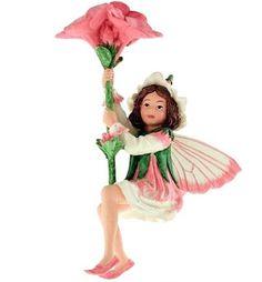 PHLOX Fairy Figure