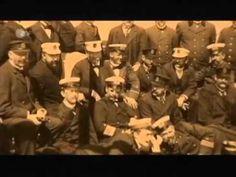 Seine Majestät - Kaiser Wilhelm II