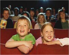 Portal reúne filmes e animações e possui quase 6 horas de curtas destinados ao público infantil.