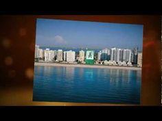 Video: Das MEi liegt direkt am Strand in Miami Beach. Angeboten wird eine Eigentumswohnung auf zwei Etagen mit 2 Schlafzimmern/2.5 Baedern auf insgesamt 159 qm. Diese luxurioese Wohnung ist samt der Moebel auf der 19. Etage zu finden. Preis: $1,350,000 -- Meldet euch bei Hybrid Realty Group fuer mehr Information.