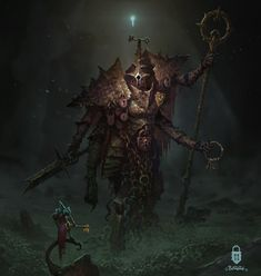 Bazuzu #11