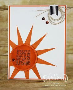 My Favorite Things MFT MIX-able Stencil Arrows Abound Mask Cardmaking Crafts