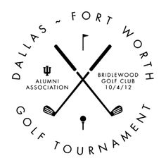 Google Image Result for http://iuaa.imodules.com/s/1377/images/gid2/editor/alumni_golf_logo_f_black.gif