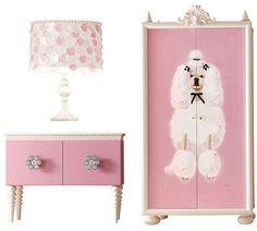 childrens-bedroom-ideas-altamoda-22.jpg