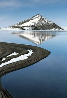 iceland #AmazingPlaces #BeautifulPlaces  Please follow us @ http://www.pinterest.com/jeniferkane01/