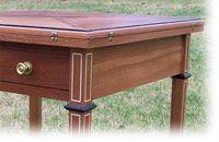 Ah! E se falando em madeira...: Boletim LeeVallew  7/1 boletim no blog