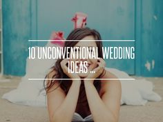 3. #Table Song Naming - 10 #Unconventional #Wedding #Ideas ... → Wedding #Unique