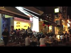 Best Thai Food in Singapore - WATCH VIDEO HERE -> http://singaporeonlinetop.info/food/best-thai-food-in-singapore/    Hello lovely! Check out Nahkon Kitchen if you are craving for authentic and affordable Thai cuisine in Holland Village, Singapore! Blog   |  rosejje.blogspot.com Email |  islandatelier@gmail.com Video credit to the YouTube channel owner