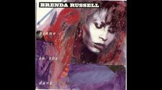 Brenda Russell - Piano In The Dark (HQ)
