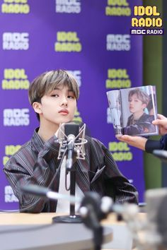 idol radio update with nct dream jisung Ji Sung Nct Dream, Nct 127, Park Ji-sung, Park Jisung Nct, Andy Park, Johnny Seo, Na Jaemin, Taeyong, Jaehyun