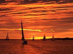 clockwork orange | Sailing Anarchy