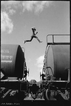 Ed Templeton, Collages, Photo Ed, Leica Camera, Leap Of Faith, Portrait Photography, White Photography, Cool Pictures, Black And White