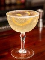5 Speakeasy Cocktails...And Their Shady Pasts #refinery29  http://www.refinery29.com/46674