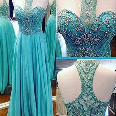 Charming prom dress,chiffon prom dress,beading prom dress,off the shoulder prom dress,beauty evening dress,xp194