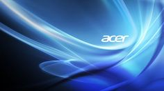 How to Flash Stock Rom on Acer Dual Sim - Flash Stock Rom Affordable Laptops, Wallpaper Pc, Computer Wallpaper, Windows Wallpaper, Technology Wallpaper, Acer Desktop, Desktop Windows, Tecnologia, Wolves