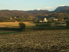 spoleto-my second home