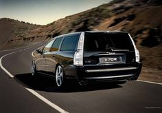 18 Best Volvo wagon images in 2018   Volvo wagon, Volvo cars