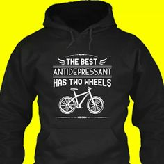 bce08b22f Stress free all day Cycling Quotes, Cycle Of Life, Cycling Bikes, Bike Life