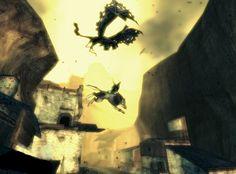 File:JumpTwilight.jpg - Zelda Wiki