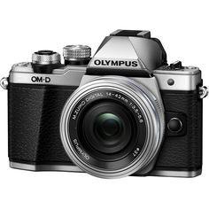 راهنمای خرید نوروزی: بهترین دوربین ها در آغاز سال