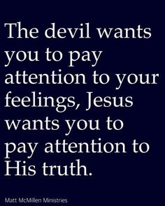 Are you searching for so true quotes?Browse around this site for perfect so true quotes ideas. These funny quotes will brighten your day. Bible Verses Quotes, Faith Quotes, True Quotes, Scriptures, Heartbreak Quotes, Funny Quotes, Religious Quotes, Spiritual Quotes, Positive Quotes