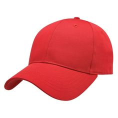Code: 3825 Name: Organic Cotton Cap 3825 Available Colours: Red | Stone Description: Eco-choice is all about the future. Our 100% organic cotton cap contributes