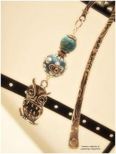 Best Bookmarks, Beaded Bookmarks, Bookmarks Kids, Metal Jewelry, Jewelry Art, Diy Pouch No Zipper, Book Markers, Beaded Ornaments, Bijoux Diy