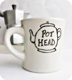 Hey, I found this really awesome Etsy listing at http://www.etsy.com/listing/127582089/funny-mug-tea-mug-tea-cup-diner-mug