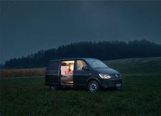 10 Best Camper Images On Pinterest Caravan Van And Campers