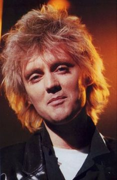 Photo of Roger for fans of Roger Taylor 32342860 Radiohead, Great Bands, Cool Bands, Taylor Rogers, Queen Drummer, Drummer Boy, Princes Of The Universe, Roger Taylor Queen, Queen Meme