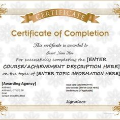 Writing competition award certificate template for ms word download talent show award certificates for ms word yadclub Choice Image