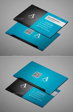 Business card businesscard corporate cartes de visita business card businesscard corporate cartes de visita pinterest business cards business and template colourmoves