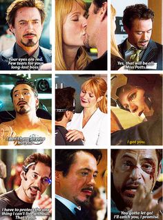 Pepperony is the best.>> one of my straight ships i guess, im really confused cuz there is ironstrange ship. which is never gonna be real hehe. Marvel And Dc Superheroes, Marvel Characters, Marvel Movies, Marvel Avengers, Marvel Funny, Stark Tower, Tony And Pepper, Iron Man Tony Stark, Downey Junior