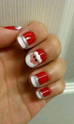 Ho Ho Ho :-)