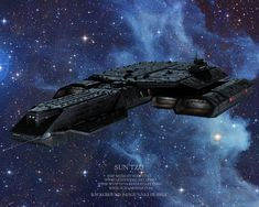 My build of the Stargate Daedalus variant the Sun Tzu is nearing completion - I have some tweaking and a tiny bit of modeling here and there but she is pretty much done. Stargate Ships, Stargate Atlantis, Spaceship Design, Spaceship 2, Sci Fi City, Starship Concept, Sci Fi Spaceships, Futuristic Cars