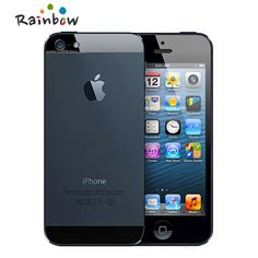 gt  gt  gt Coupon CodeUnlocked Original iPhone 5 Dual-core 1G RAM 16e928173dd