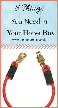 Horse Care Tips | Barn hacks | Barn ideas | Stable hacks | Stable ideas | Equestrian clothing | Horse riding tips | Equestrian bloggers | Horse bloggers |