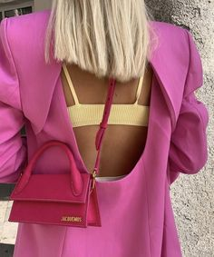 Colourful Outfits, Colorful Fashion, Trendy Outfits, Summer Outfits, Cute Outfits, Fashion Outfits, Womens Fashion, Fashion Trends, Dress Summer