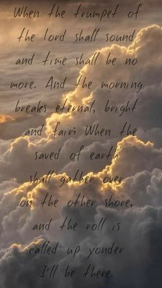 Bible Verses For Funerals, Call Up, Amazing Grace, Sheet Music, Motivational Quotes, Im Not Perfect, Faith, Inspired, Words