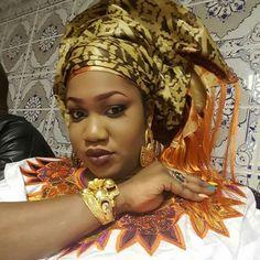 Malian Fashion bazin #Malifashion #bazin #malianwomenarebeautiful #dimancheabamako #mussoro #malianwedding #bazinriche #malianbride #brodé #brocade #teinture #gala #lesmaliennesontbelles