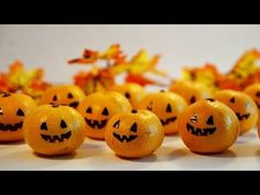 happy halloween 31october 2015 - YouTube