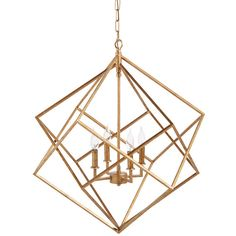 Hemisphere Geode Chandelier in Antiqued Brass (22.635 RUB) ❤ liked on Polyvore featuring home, lighting, ceiling lights, antique brass chandelier, antique brass lamps, geode lamp, antique brass lighting and antique brass ceiling lights